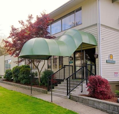 Voir le profil de Avalon Surrey Funeral Home - Delta