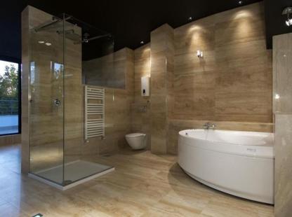 Rénovations de salles de bains à Bois-des-Filion QC | PagesJaunes.ca(MC)