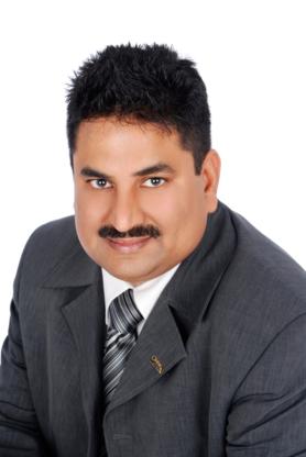 Sameer Kaushal - PREC - Real Estate (General) - 604-897-9575
