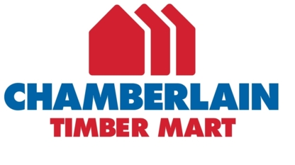 View Chamberlain Timber Mart's Severn Bridge profile