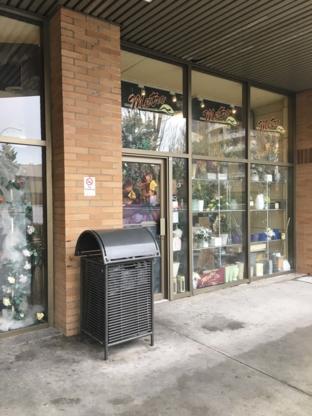 Metro Flowers - Florists & Flower Shops - 604-436-0898