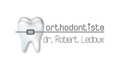 Dr Robert Ledoux Orthodontiste - Dentistes - 450-656-1101