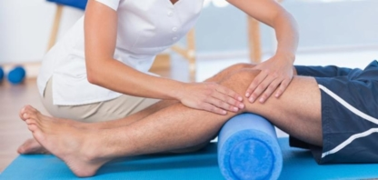 Mcknight Village Physiotherapy - Registered Massage Therapists - 403-280-9749