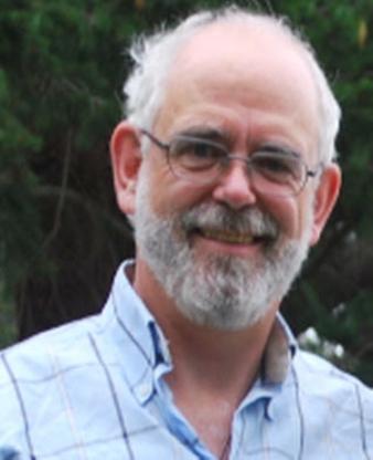 Howard V Dieno - Médecins et chirurgiens - 250-380-4713
