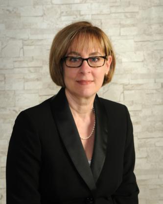 Voir le profil de Leblanc Diane - Crabtree