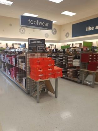Marshalls - Department Stores - 905-683-5580