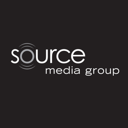 Source Media Group - Book Publishers