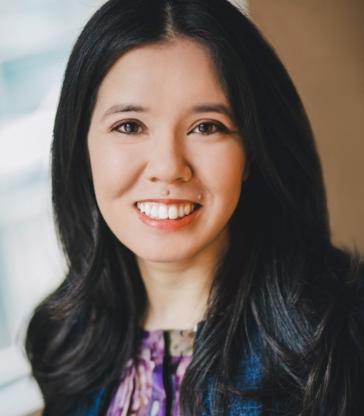 View Melanie J Webb - Barrister's Toronto profile