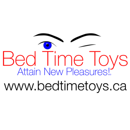 Bed Time Toys - Sex Shops