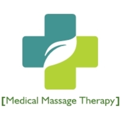 Medical Massage Therapy Clinic - Registered Massage Therapists - 519-635-1066