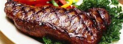 Ranch House Restaurant & Bar - Steakhouses - 403-358-4100