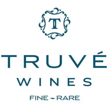 Truvé Wines - Wines & Spirits - 403-265-4030
