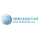 Immigrative Visa Services- Canada - Naturalization & Immigration Consultants