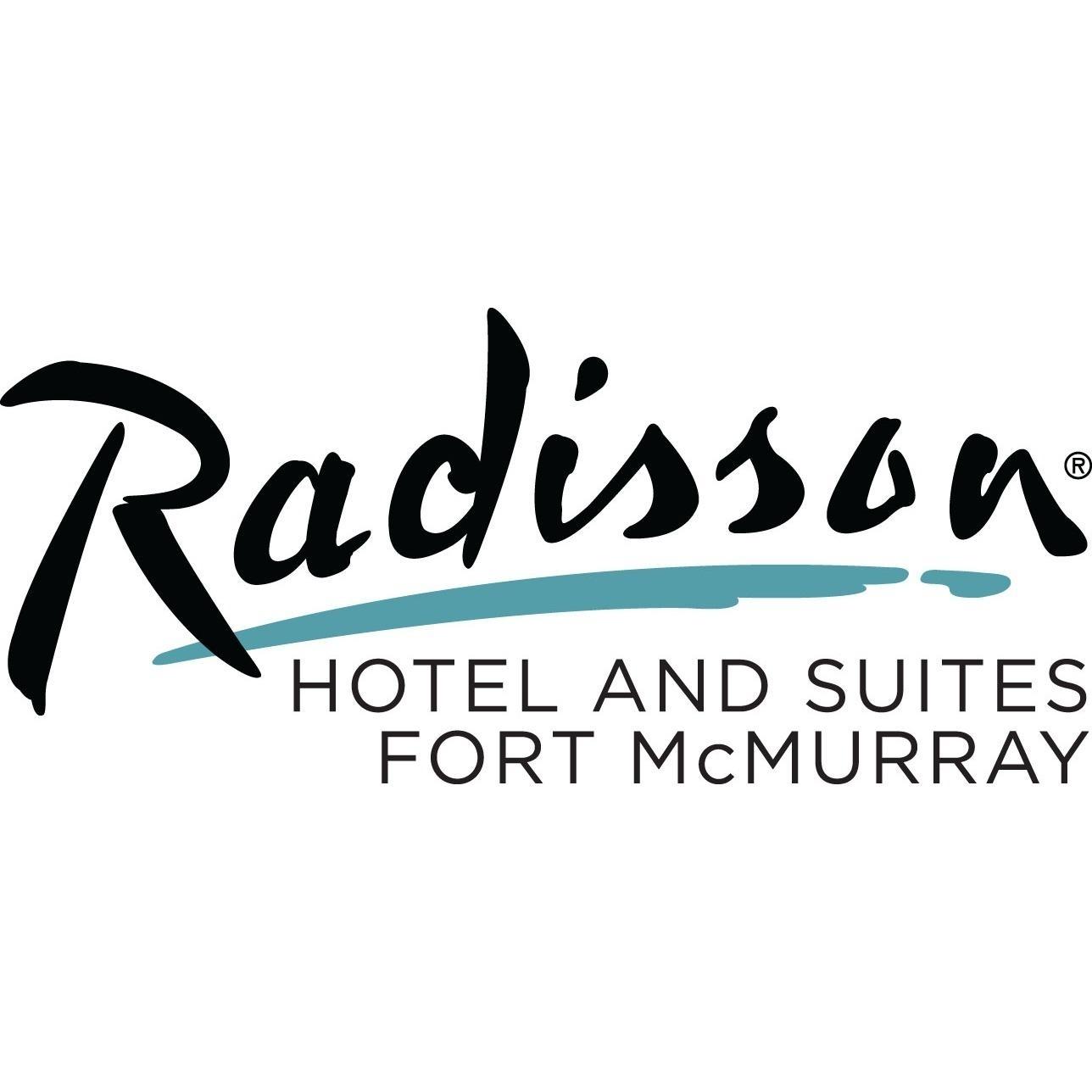 Radisson Hotel & Suites Fort McMurray - Hôtels