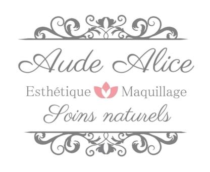 Aude Alice Esthétique et Maquillage - Waxing