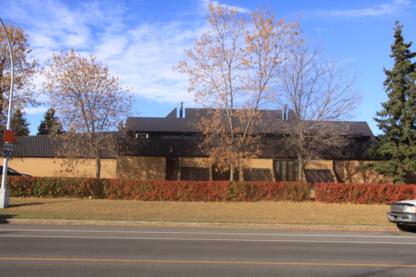 View Edmonton Academy's Edmonton profile