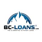 BC-Loans - Payday Loans & Cash Advances