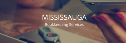 Mississauga Bookkeeping Services - Accountants - 416-560-4251