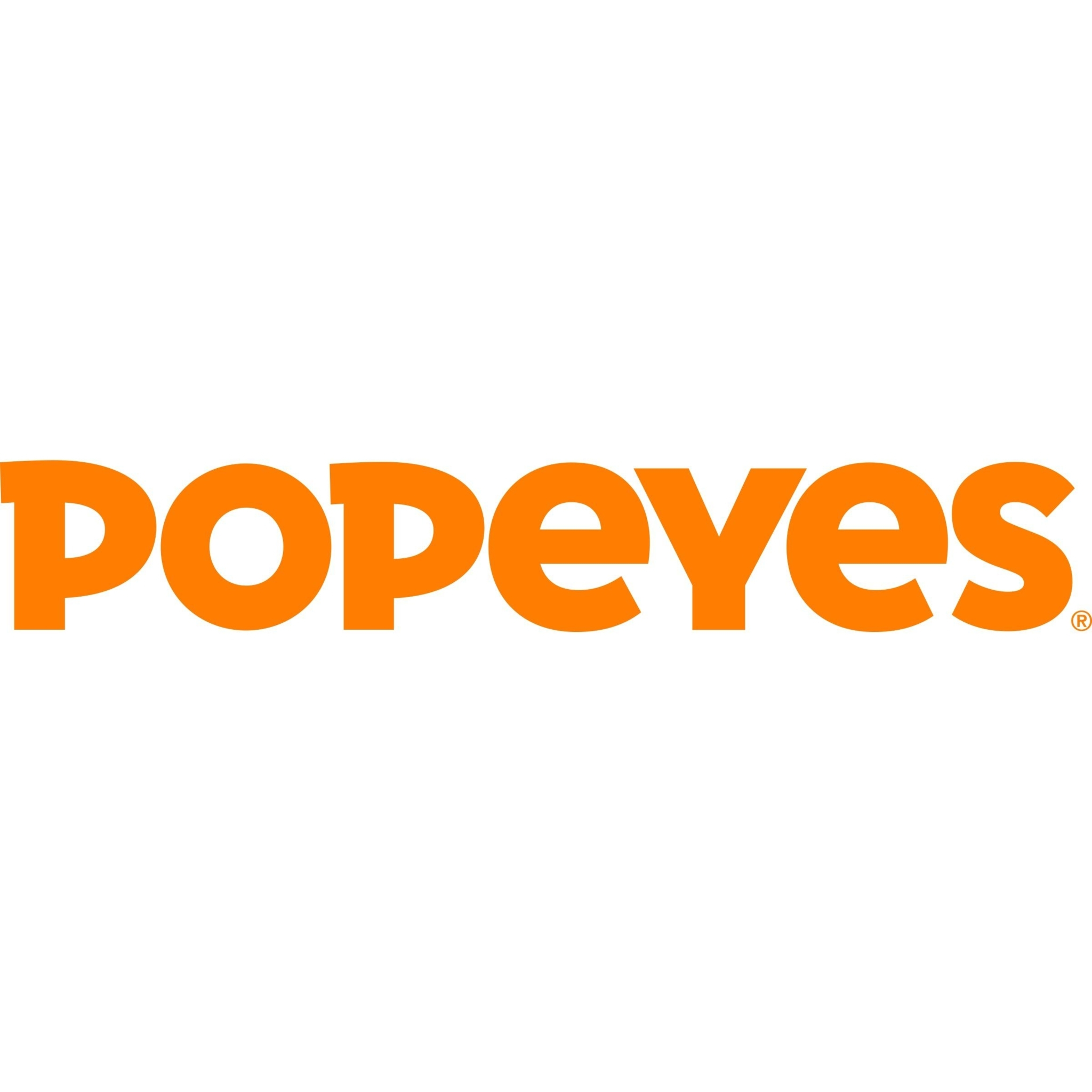 Popeyes Louisiana Kitchen - Rotisseries & Chicken Restaurants