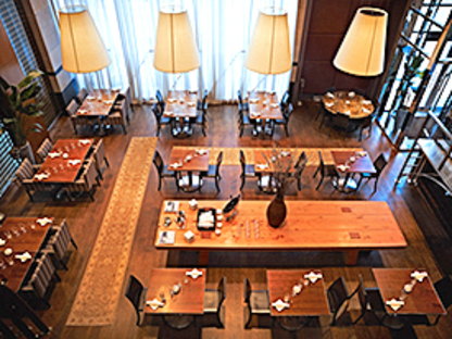 Victor Restaurant - French Restaurants - 416-883-3431