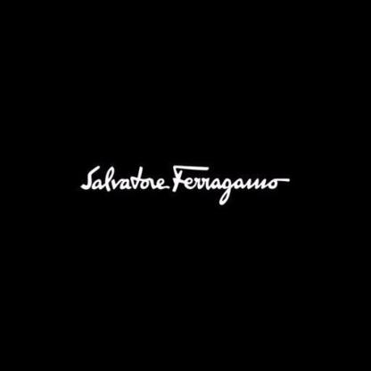Salvatore Ferragamo - Magasins de chaussures - 604-273-1708