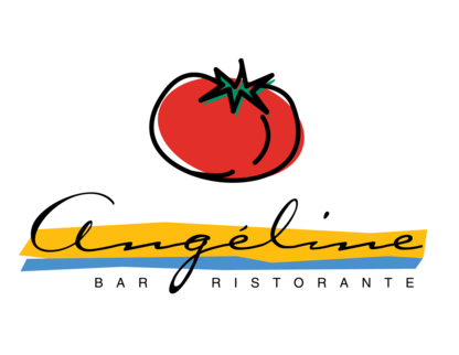 Angéline - Vegetarian Restaurants