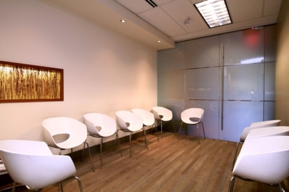 Voir le profil de Pacific Centre For Reproductive Medicine Inc - Burnaby