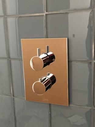 ATRE Drain & Plumbing - Plumbers & Plumbing Contractors - 647-977-9662