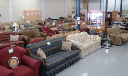 Used Furniture Stores In Saint John Nb Yellowpages Ca