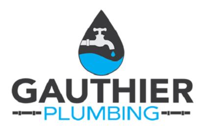 Gauthier Plumbing - Drainage Contractors