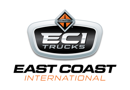 View East Coast International Trucks Ltd's Eastern Passage profile
