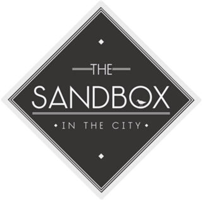 The Sandbox in the City - Women's Clothing Stores - 306-955-6600