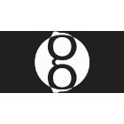 Gurney House of Vision Ltd - Opticians