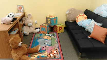 Teddy Bear Daycare - Garderies - 867-336-0275