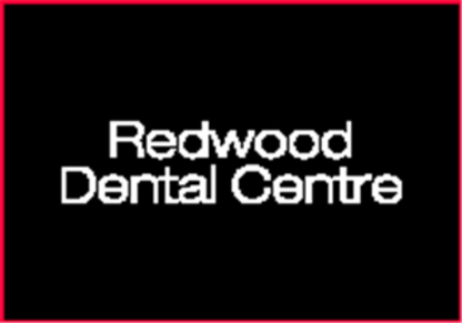 Redwood Dental Centre - Teeth Whitening Services