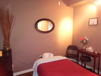 Aspen Health & Wellness - Registered Massage Therapists - 604-402-2000
