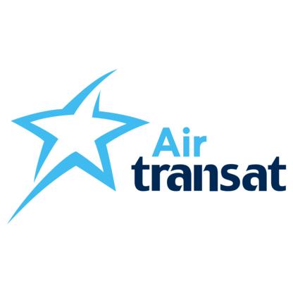 Air transat - Agences de voyages