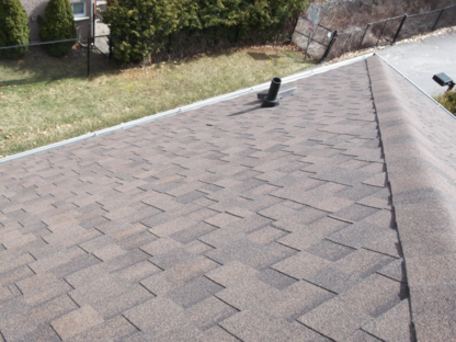 Carbone's Roofing - Roofers