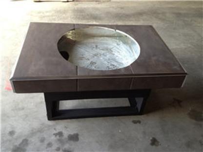 Aspen Heating & Sheet Metal Ltd - Furnaces