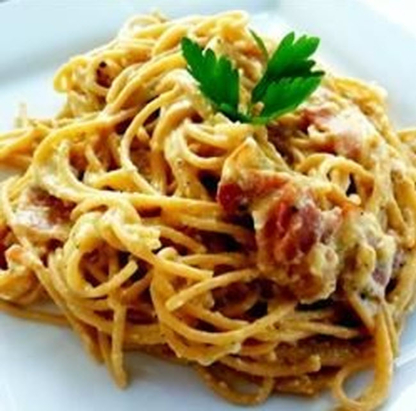 Pasta King - Italian Restaurants - 647-297-6776