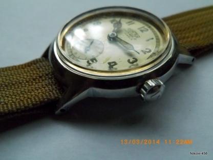 BC Watch Repair - Watch Repair
