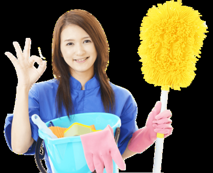 Awesome Cleaning Services - Commercial, Industrial & Residential Cleaning - 403-891-3133