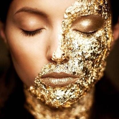 Belle Spa - Salons de coiffure et de beauté - 250-575-3240