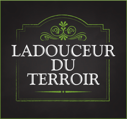 Ladouceur du Terroir - Gourmet Food Shops - 450-485-0330