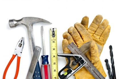Rénovation GBG - Rénovations - 450-521-9741