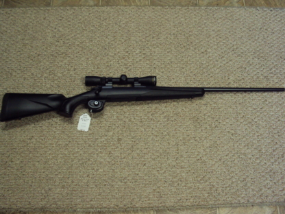 Eli's Guns & Archery - Tir à l'arc et d'arbalète - 519-426-9042