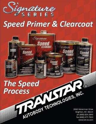Baseline Fender & Supply - New Auto Parts & Supplies - 905-722-8708