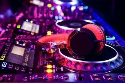 Productions ProDJ - Dj et discothèques mobiles - 819-592-4635