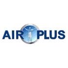 Voir le profil de Air Plus Montreal Nettoyage de conduits d'air - Piedmont