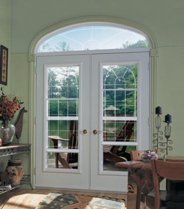 Kruse Glass & Aluminum - Pare-brises et vitres d'autos - 306-522-3007